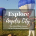 Explore Angeles City, Philippines
